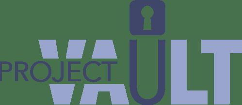 ProjectVault
